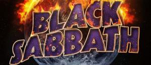 Black Sabbath Forsyth Barr Stadium, 130 Anzac Avenue, Dunedin Saturday 30 April 2016 7:00pm Part of Black Sabbath - The End Tour
